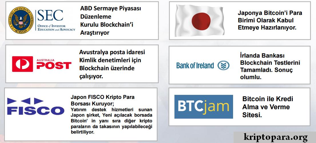 crypto-coin-kripto-para5