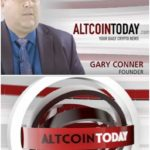cryptocurrency-altcointoday-gary-conner2