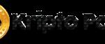 kripto-para-logo0