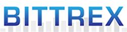 logo-bittrex-resources