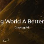 krypto gold
