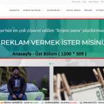 Kp-Reklam1