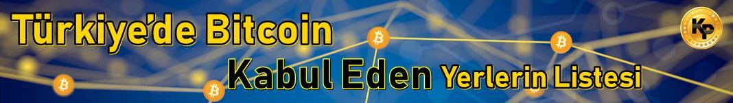 tőkeáttételű kriptovaluta kereskedési platform